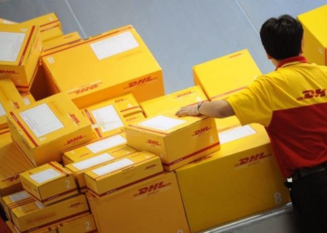 Chuyển phát nhanh DHL đi Philippines An Toàn Giá Rẻ