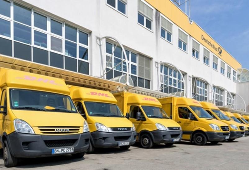 Chuyển phát nhanh DHL đi Mông Cổ (Mongolia) Giá Rẻ