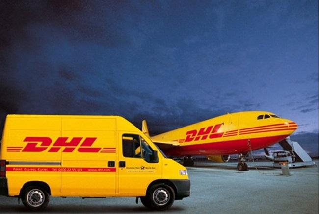Công ty gửi hàng đi Mỹ tại Cụm Công Nghiệp Thanh Vinh