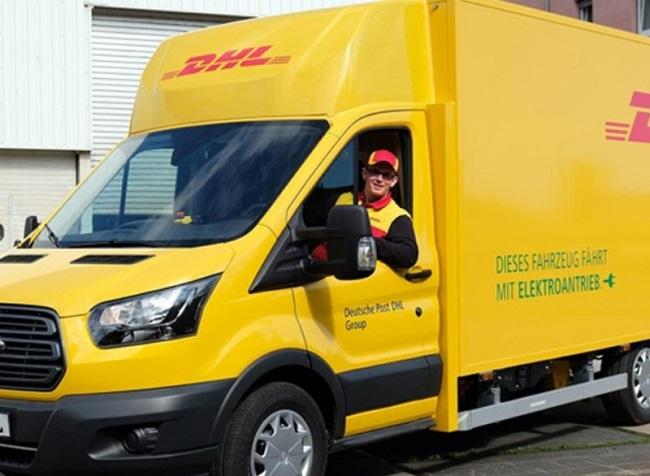Dịch vụ chuyển hàng đi mỹ tại Tân Uyên An Toàn Tiết Kiệm