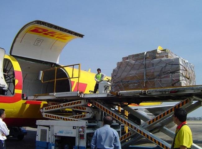 Dịch vụ gửi đồ từ Nhật Bản về Việt Nam Uy Tín Giá Rẻ