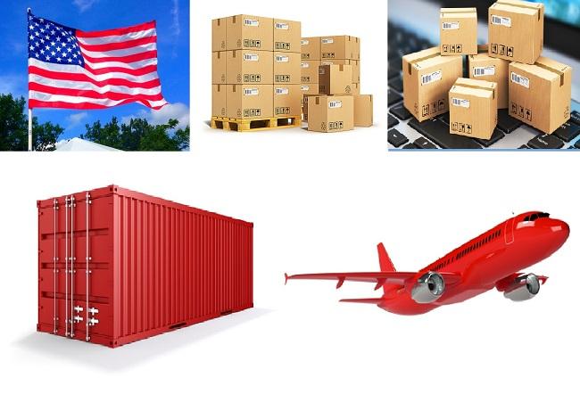 Gởi thuốc tây đi Mỹ tại Bình Dương Uy Tín - Giá Rẻ