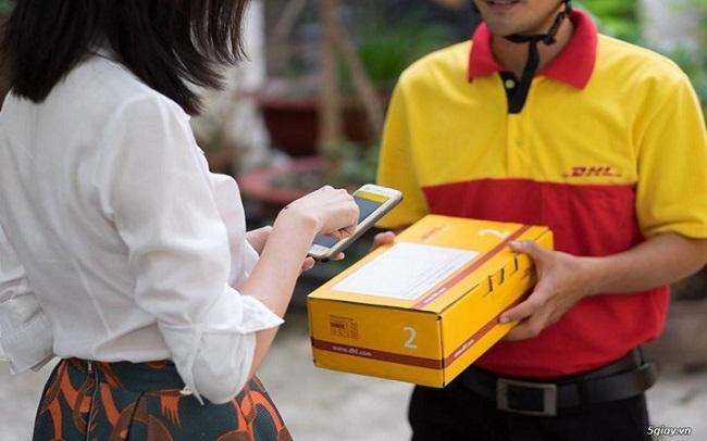 Gửi khẩu trang đi hongkong An Toàn - Nhanh chóng - Tiết Kiệm