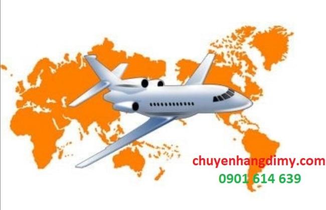 Chuyển phát nhanh DHL tại Hà Đông, Hà Nội An Toàn - Giá Rẻ