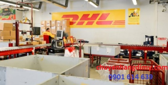 Dịch vụ gửi hàng đi Mỹ giá rẻ - Uy tín tại quận Gia Lâm Hà Nội