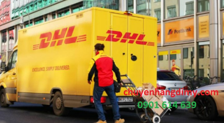 Địa điểm nào gửi hàng đi Mỹ giá rẻ tại Từ Liêm, Hà Nội