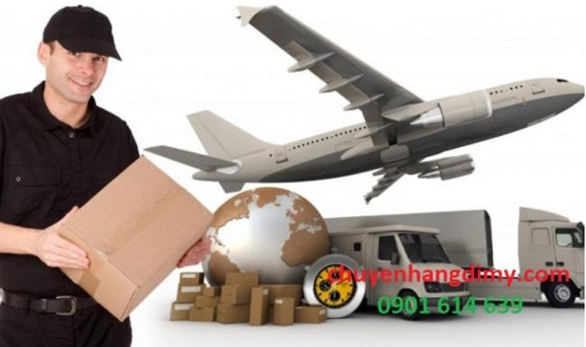 Gửi hàng quốc tế tại Hà Đông, Hà Nội chuyên nghiệp, uy tín nhất