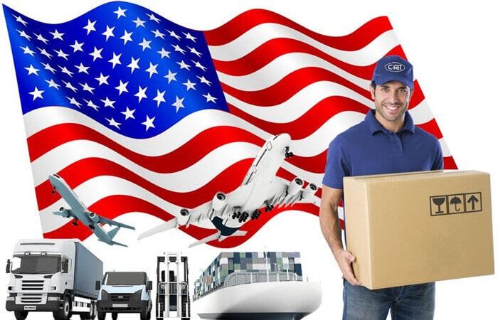 Gửi hàng đi mỹ quận 3, TP HCM – gửi hàng DHL – 0982915449