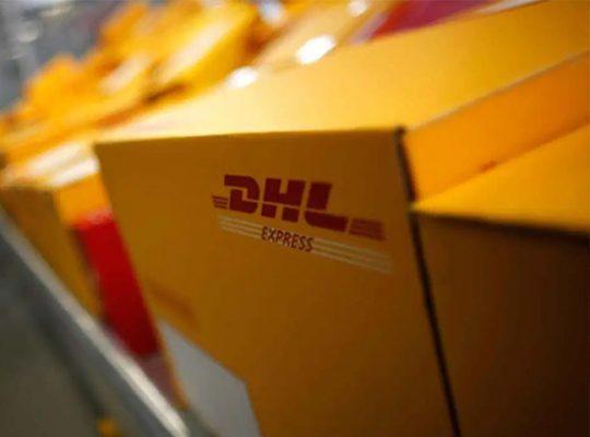 Dịch vụ Chuyển phát nhanh DHL đi Ba Lan