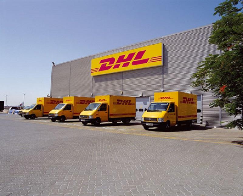 Chuyển phát nhanh DHL Tại Hà Nội Giá Rẻ Uy Tín Đảm Bảo