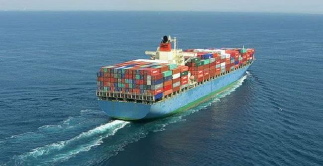 Dịch vụ Gửi Hàng Đi Úc Bằng Đường Biển Uy Tín Giá Rẻ tại HCM