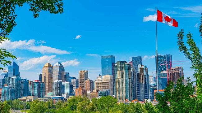 Gửi Hàng Đi Canada Tại Hà Nội Từ A-Z | Liên Hệ: 0982915449