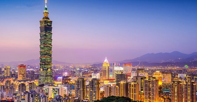 Gửi Hàng Đi Đài Loan Tại Đà Nẵng Nhanh Chóng, Giá RẻGửi Hàng Đi Đài Loan Tại Đà Nẵng Nhanh Chóng, Giá Rẻ