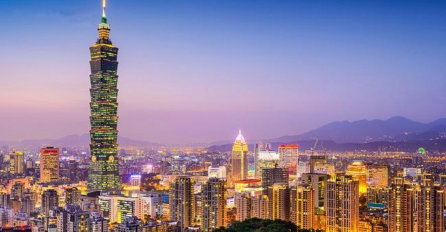 Dịch Vụ Gửi Hàng Đi Đài Loan Tại Đồng Nai Chất Lượng Giá Rẻ