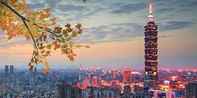 Dịch Vụ Gửi Hàng Đi Đài Loan Tại Cần Thơ Uy Tín - Giá Rẻ