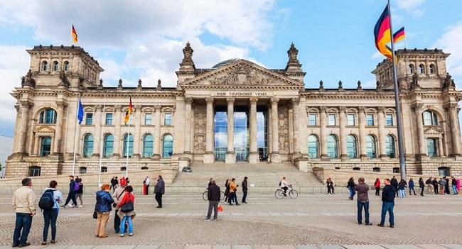 Dịch Vụ Gửi hàng đi Đức tại Nha Trang Chuyên Nghiệp A ĐẾN Z