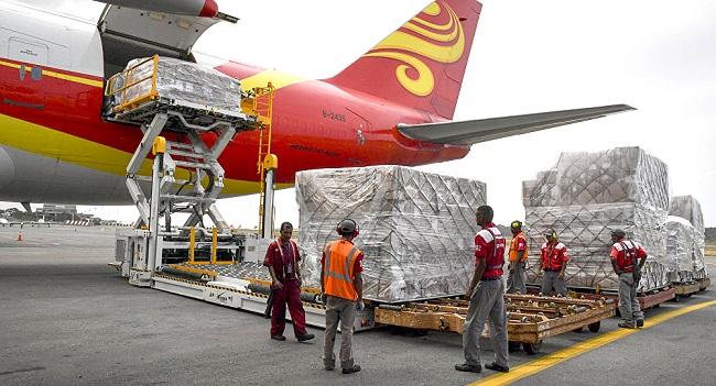 Dịch vụ Gửi Hàng Đi Trung Quốc tại Nha Trang từ A ĐẾN Z