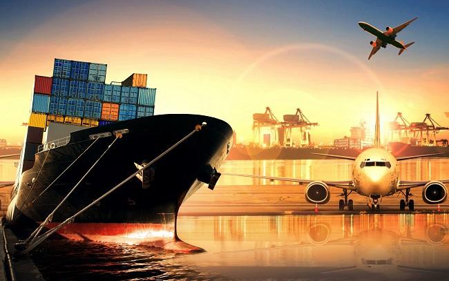 Gửi Hàng đi Trung Quốc tại Vũng Tàu Giá Rẻ - An Toàn